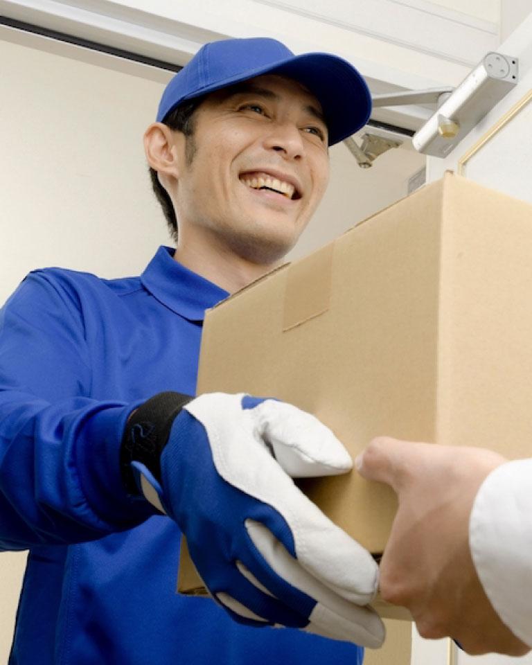 兵庫県姫路市 介護施設運営会社I社様 月商/730万円