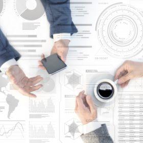 経営者が知っておくべき資金調達の種類と方法
