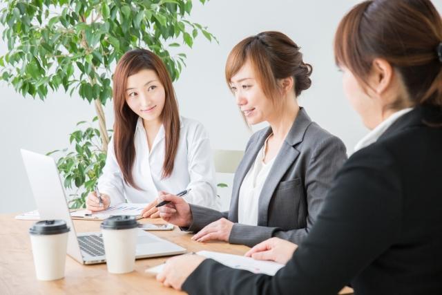 誠和キャピタル株式会社のファクタリング