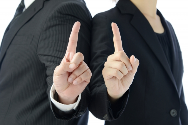 起業・独立・開業を考えている方へ!起業前に知っておきたい10のポイント