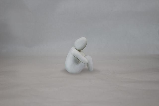 ■経営者は孤独に耐えるのも仕事