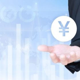 個人事業主と法人の資金調達する手段の違いについて解説