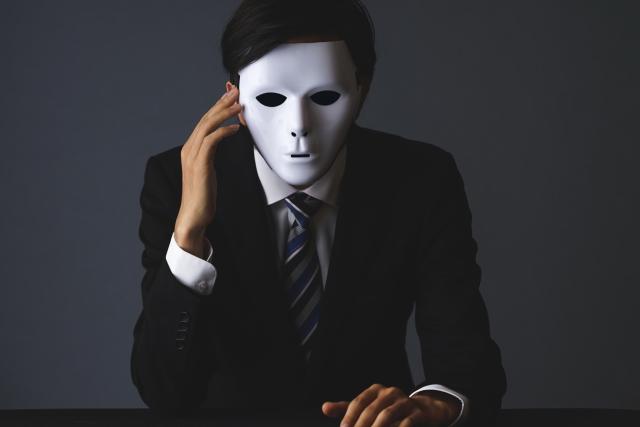 法人のファクタリングにおける違法行為【悪徳業者の手口】