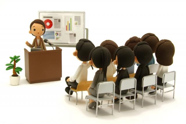 オンラインで資金調達が可能な金融サービスを分かりやすく解説