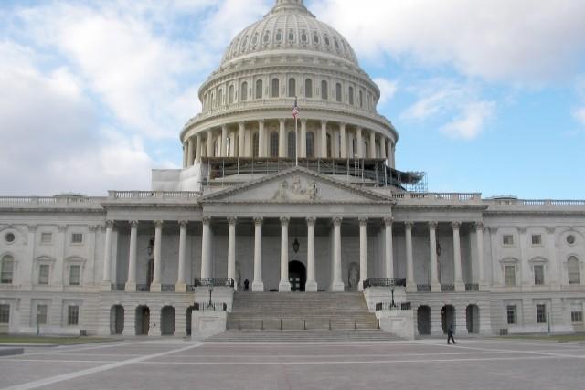 米大統領選挙の結果と今後の経済状況の展望